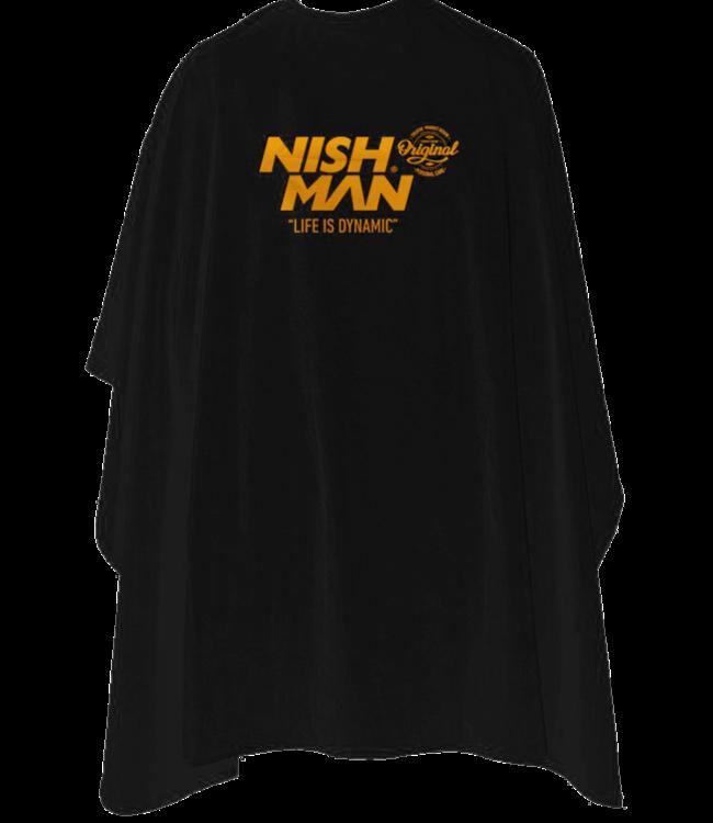 Nish Man Schort