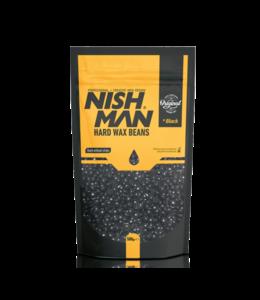 Nish Man Hars Wax Beans