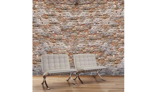 Self-adhesive photo wallpaper custom size - Ancient Stones