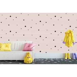Photo Wallpaper Stars