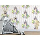Wallpaper  Unicorn