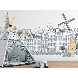 Wallpaper  Unicorn - Copy
