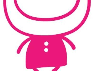 Window Sticker Sticker Birth Baby Girl 3