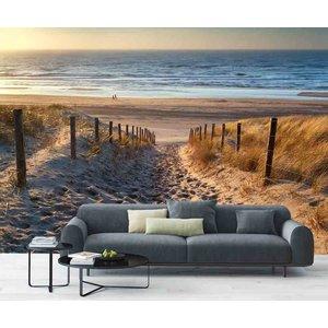 Mural Beach