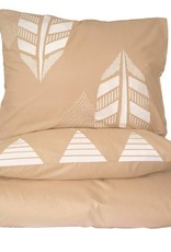Desert dream duvet cover