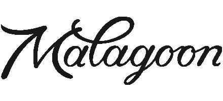 Malagoon b2b