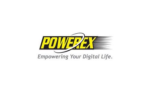 Maha Powerex