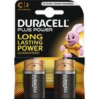 Plus Power MN1400 C Batterij BL2