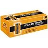 Duracell Industrial ID1400 C Alkaline Batterijen 10-Pack