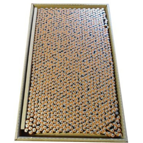 Duracell Industrial ID2400 AAA 1190-Bulk