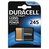 Duracell Ultra Lithium DL245A 2CR5 6V BL1