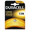 Duracell Lithium DL1/3N / CR11108 Batterij BL1