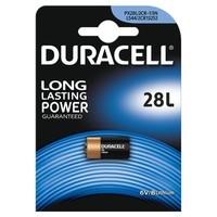 Lithium PX28L Batterij BL1