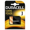 Duracell J7K67 6V Flat Pack BL1