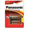Panasonic Lithium Power 2CR5 BL1