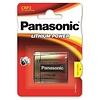 Panasonic Lithium Power CR-P2P BL1