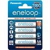Panasonic ENELOOP BK-3MCC3 AA 1900 mAh Oplaadbare Batterijen BL4