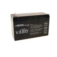 PM 7.0-12 SLA Batterij loodaccu VDS