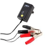 ALCS 2-12/0.4 Batterijlader