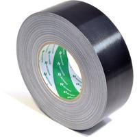 Nichiban Tape Gaffa 1200 50mm x 50M Zwart