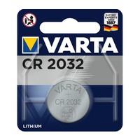 3V Lithium 6032 CR2032 BL1