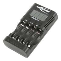 Powerline 4 Pro Batterijlader