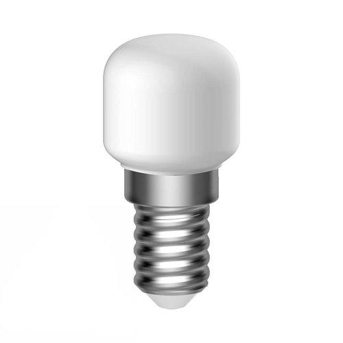 Energetic E14 LED Lampe T25 Energetic - 2.1W - Erestzt 21