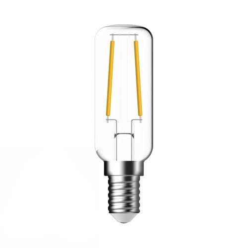 Energetic E14 LED Lampe T25 Energetic - 2.5W - Erestzt 30W