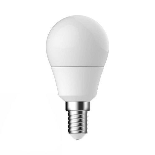 Energetic E14 LED Lampe Energetic - 3.6W - Erestzt 25W