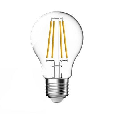E27 LED Lampe Clear Energetic - 4.4W - ersetzt 40W