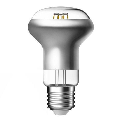 Energetic E27 LED Strahler R63 Energetic - 3.8W - Ersetzt 40W