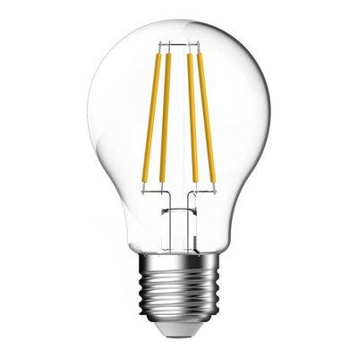 E27 LED Lampe Filament Bulb Energetic - 7.5W - Ersetzt 60W