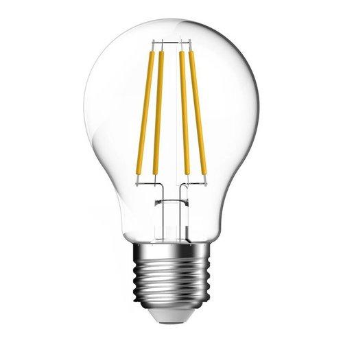 Energetic E27 LED Lampe Filament Bulb Energetic - 7.5W - Ersetzt 60W