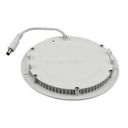 Beleuchtungonline.de LED Einbauleuchte Ultra Slim Ø105mm 6W