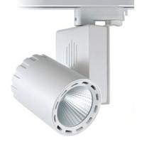 Beleuchtungonline.de LED Railarmatuur Premium - 70W - 3 Fase