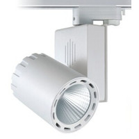 Beleuchtungonline.de LED Schienenleuchte Premium - 70W - 3 Phasen