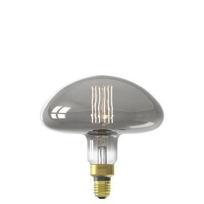 Calex Calgary LED Lampe Titan - E27 - 180 Lm - Vintage Lampe
