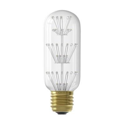 Calex Pearl LED Lampe - E27 - 250 Lumen - Vintage Lampe
