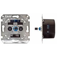 Calex Calex Einbau Dimmer - 230V - 70W / 150W