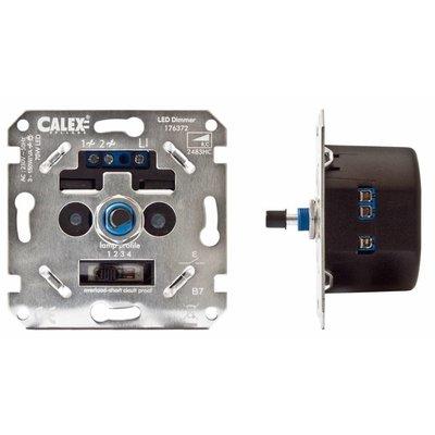 Calex Einbau Dimmer - 230V - 70W / 150W