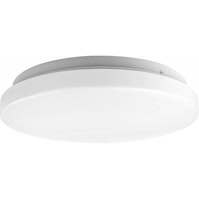 LED Deckenleuchte Premium - 14W - Ø26 CM