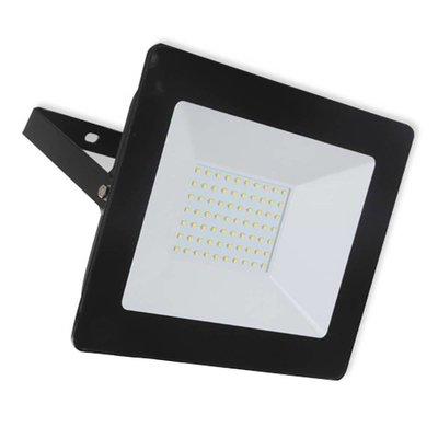 LED Fluter 50W - 4500 Lumen - 6400K
