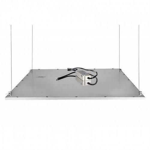 Beleuchtungonline.de LED Panel Kabel - Gut für eine Länge von 150 cm