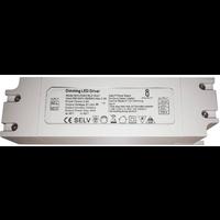 Beleuchtungonline.de LED Treiber Dimmbar für UGR<19 LED Panels
