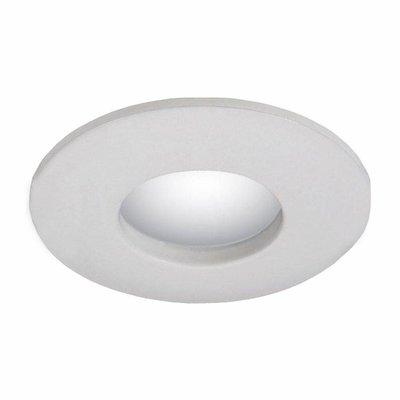 LED Einbaustrahler Philips - Barcelona - GU10 - Dimmbar
