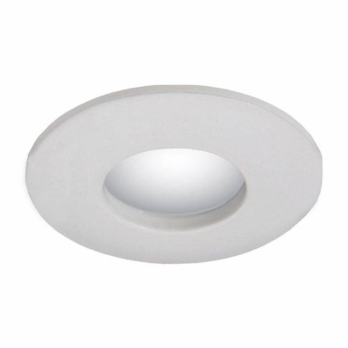 Philips LED Einbaustrahler Philips - Barcelona - GU10 - Dimmbar