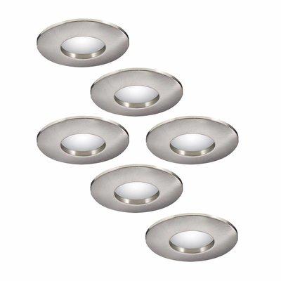 LED Einbaustrahler Philips - Vegas - GU10 - Dimmbar
