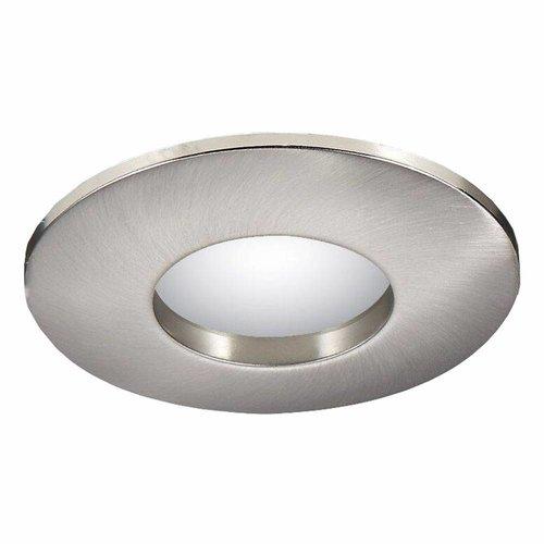 Philips LED Einbaustrahler Philips - Vegas - GU10 - Dimmbar