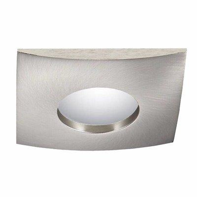 LED Einbaustrahler Philips New York - GU10 - Dimmbar