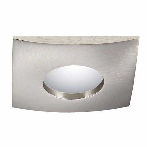 Philips LED Einbaustrahler Philips New York - GU10 - Dimmbar
